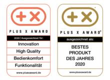 transpatec_plus-x-award-2020